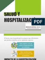 SALUD Y HOSPITALIZACION SESION 7.pdf