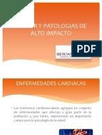 CANCER Y PATOLOGIAS DE ALTO IMPACTO SESION 8.pdf