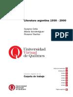 7 - Literatura argentina d 1930.pdf