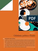 CIDADANIAREALIZAR AS QUESTÕES DA PAGINA196 PARA DIA 05-08.pdf