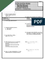 MENSUAL ARITMETICA PRIMARIA.docx