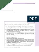 Ejercicios Interes Simple Diagramas de Flujo_910756a1390d7299d44a38e2b94a07b3(1)