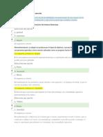 cuestionario_el cuerpo y la emoción.pdf