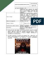 Alerta Ataques ciberneticos  (1).pdf