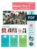 All about you 3 pdf