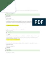 cuestionario_Actividad Formativa4_Biología