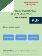 2. Etapas_los proyectos