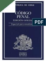 Código-Penal-2019.-Edición-Oficial.-Especial-para-Estudiantes-convertido-fusionado.pdf