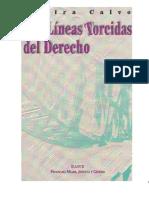 Las-Líneas-torcidas-del-Derecho.pdf