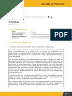 T2_ Talleres de psicología_ ZAPATA DONAYRE MARIA YEYSI