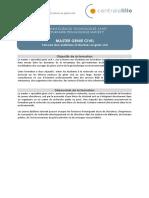 2020-Programme_Master_Genie_Civil.pdf