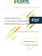Estrategia Financiera.pdf
