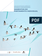 UA 2 - Fundamentos do comportamento individual.pdf