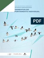 UA 2 - Fundamentos do comportamento individual.pdf