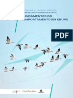UA 11 - Fundamentos do comportamento em grupo.pdf