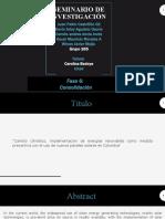 Fase6_ConsolidacionFinal_Grupo265