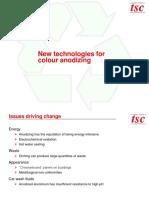Presentatie Robin Furneaux, TSC.pdf