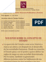 04- ACERCA DEL ESTADO