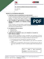 LEGISLACION COM. Y TRIB. SESION DE APRENDIZAJE 7 JUAN ANTONIO LOZANO TAYO.docx