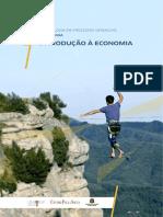 UA 1 - Introdução a Economia.pdf