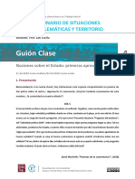 GUION-Clase 4-2020