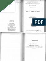 ETCHEBERRY TOMO IV.pdf