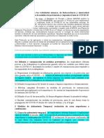 PARTE 4 - PROTOCOLO1