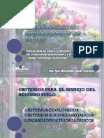 Tecnologías de mejoramiento de suelos - II.pdf
