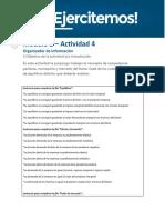 API 2 Economia
