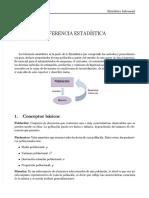 docdownloader.com_semana-01-s1-aqp.pdf