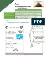 Guía_clase 5_lenguaje_segundo adaptada