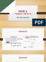 recu-04062020135018-clase-seminario