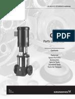 Grundfosliterature-5266519.pdf