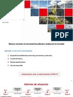 1_5003640065230897402.pdf