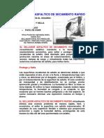 SELLADOR_ASFALTICO_DE_SECAMIENTO_RAPIDO