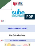Transporte_Externo (1)
