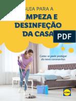 Guia-para-Limpeza-e-Desinfeção-da-casa-A-partir-de-0805-02
