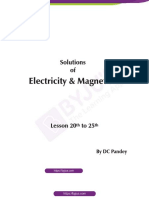 DC-Pandey-Solutions-For-Electricity-Magnetism.pdf