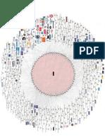 bilderberg-netzwerk