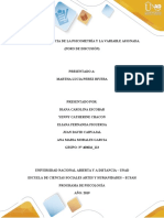Psicometria_Grupo_403016_113 (1)