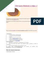 134392719-RECEITAS-DOCES.docx