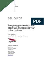 SSL+GUIDE