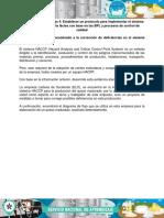 Evidencia_Proyecto_Diseñar_proyecto_correccion_deficiencias_en_sistema_HACCP