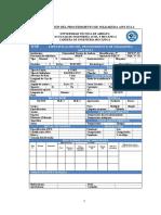 207199720-Formatos-WPS-y-PQR-Copia.docx