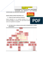 TAREA DE GESTION DE PROCESOS sazon lopes