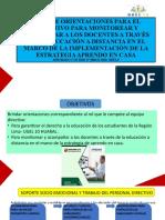 GUIA DE DIRECTIVOS.pptx