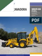 Catálogo-WB97R-5E0-español-digital
