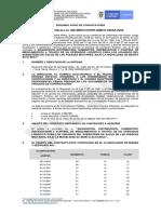 SEGUNDO AVISO DE CONVOCATORIA.pdf