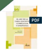 Gvirtz, La enseñanza (1) (recuperado).pdf