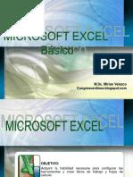 MANUAL EXCEL 2010 - 1.pdf